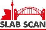 Slab Scan Pty Ltd  Icon