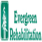 Evergreen Rehab