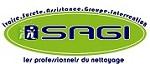 ISAGI Nettoyage Icon