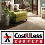 Cost U Less Carpets Icon