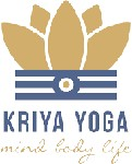 Kriya Yoga Studio Icon