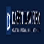 Daspit Law Firm Icon