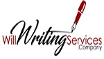 Will Writing Services Icon