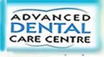 Advance Dental Care Centre Icon