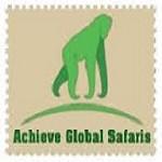 Achieve Global Safaris Icon