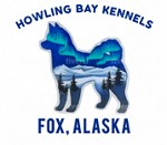 Howling Bay Kennels Icon