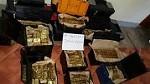 Gold sales Uganda Icon