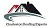 Charleston Roofing Experts Icon