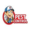 Palm Coast Pest Control Icon