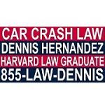 Dennis Hernandez & Associates, PA Icon