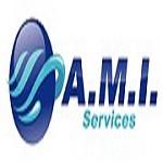 A.M.I. Services Icon