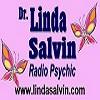 Dr. Linda Salvin
