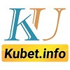 KUBET | KU Casino Icon