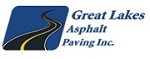Great Lakes Asphalt Paving Inc. Icon