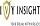 Ivy Insight Icon
