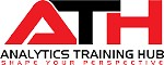 Analytics Training Hub Icon