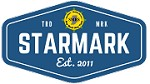 Starmark LLC Icon