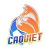 Cao Viet Net - Web ca do bong da chuyen nghiep Icon