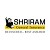 Shriram General Insurance Icon