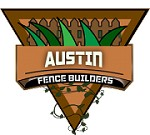 Fence Builders of Austin Icon