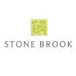 Stone Brook Apartments