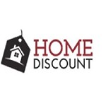 Home Discount Icon