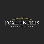 Foxhunters Care Community