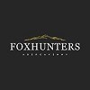 Foxhunters Care Community Icon
