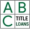 ABC Title Loans of Lake Havasu City Icon