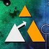 Perplexity Games Icon