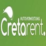 Cretarent Icon