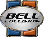 Bell Collision Repair Centre Icon