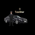 TaxiStar Eindhoven
