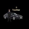 TaxiStar Eindhoven Icon