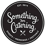 Something for Catering Icon