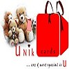 Unikcards Icon