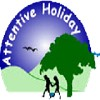 Attentive Holiday Tour in Nepal Icon