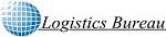 Logistics Bureau Pty Ltd Icon