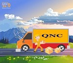 QNC Packers and Movers Icon