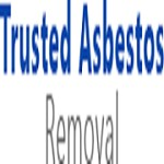 Trusted Asbestos Removal Woolston Icon