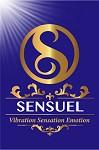 Institut Sensuel Massage Icon