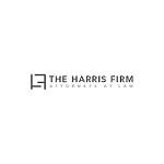 The Harris Firm LLC Icon
