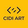 CIDIART Icon
