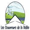 Les Couvreurs de la Vallée Icon