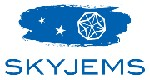 Skyjems Icon