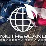 Motherland Property Services Icon