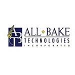 All Bake Technologies Inc. Icon