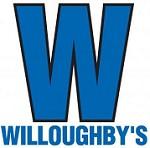 Willoughby's Photo Emporium Icon
