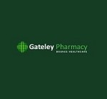 Gateley Pharmacy Icon