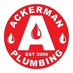 Ackerman Plumbing Services Icon